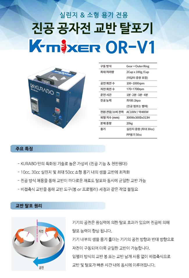 kmixer1.jpg